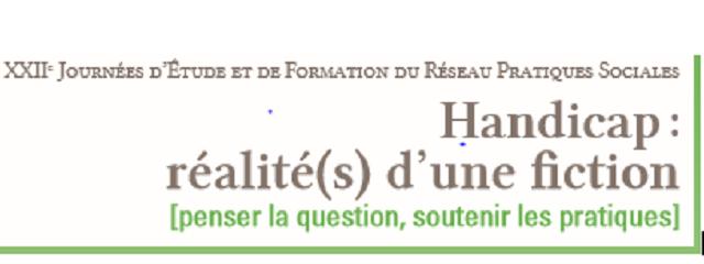 You are currently viewing Journal de bord des Journées d'Etude et de Formation 2016