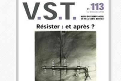 La clinique, un défi idéologique contemporain VST