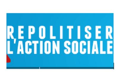La définition du travail social, un enjeu stratégique