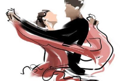 Valse ou tango ?