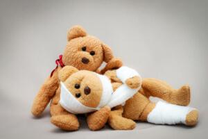 A propos de la conjugopathie et de prétendus conjugopathes