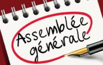 Assemblée Générale Pratiques Sociales