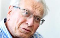 Conférence/débat avec Bernard Friot