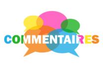 A propos de l'ouvrage Affaires sociales, questions intimes