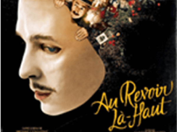 You are currently viewing Au-delà des masques simulacres