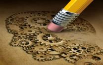 La santé mentale : idéal social, enjeu clinique, illusion subjective