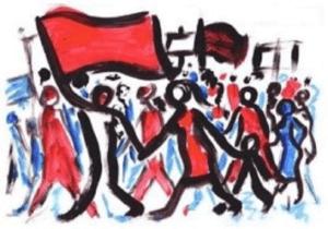 Read more about the article Leçons de grève