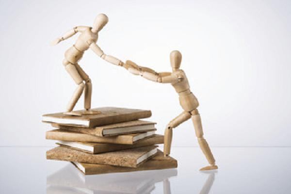 Adhérer à Pratiques Sociales