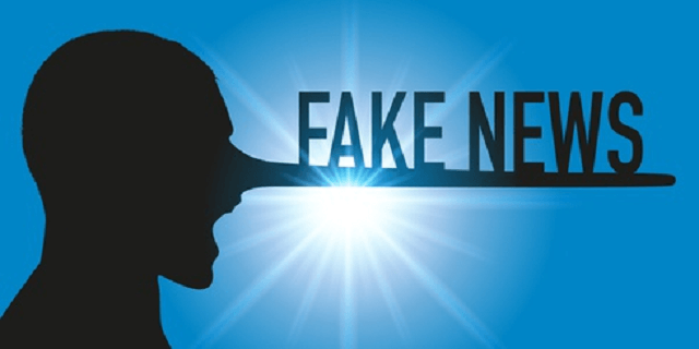 You are currently viewing Des news dites fake