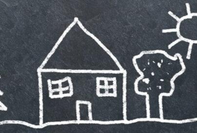 « Le logement d'abord » : s'agit-il d'abord de logement ?