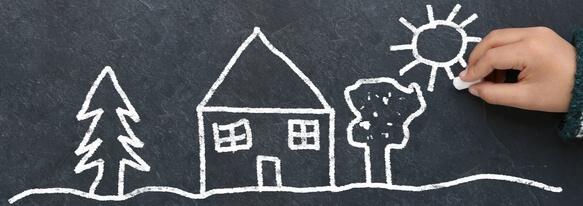 You are currently viewing « Le logement d'abord » : s'agit-il d'abord de logement ?