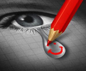 Read more about the article La santé mentale, une non-évidence