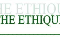 Thé éthique