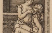 De l'Homo sacer aux charités romaines – du double usage du trébuchet