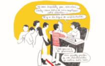 Travail social : osons affirmer de nouveaux droits
