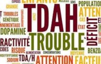 Troubles du comportement : des comportements qui nous troublent