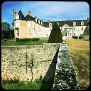 Pratiques de direction, aujourd'hui @ Château d'AVARAY