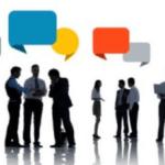 """Conversation III """"Travail social et registres du politique"""" – jeudi 9 juillet de 18h15 à 20h00"""