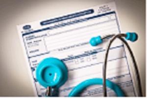 Médecine sous ordonnances, une chance ?