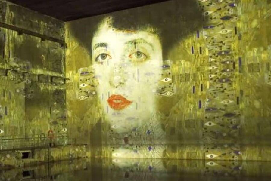 Réflexions d'un philosophe à propos de l'art, aujourd'hui