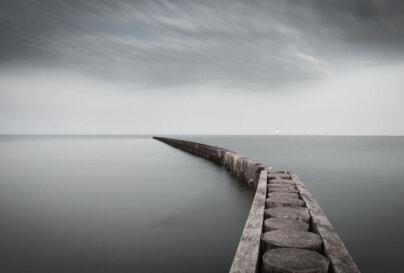 Ecrire, un acte solitaire en société