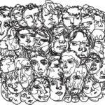 Amour(s), haine(s) et autres affects en institution : quels enjeux pour les pratiques professionnelles ? 7-8-9 juin 2021 – En présentiel ou en visio