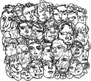 Read more about the article Amour(s), haine(s) et autres affects en institution : quels enjeux pour les pratiques professionnelles ? 7-8-9 juin 2021 – En présentiel ou en visio