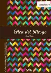Read more about the article Etica del riesgo
