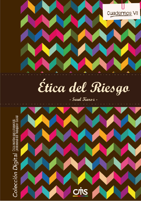 You are currently viewing Etica del riesgo