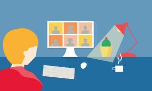 Prestations numériques Pratiques Sociales