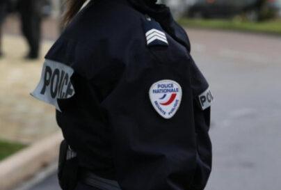 Violences policières»: réponse à quelles questions?