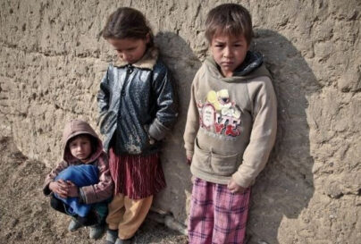 La pauvreté, tabou en travail social ?
