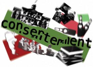 ConsentementS