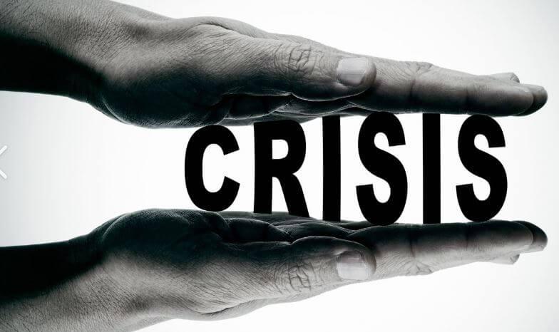 You are currently viewing ¿Qué crisis para el trabajo social?
