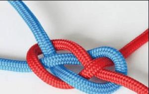 Le nœud impossible du consentement