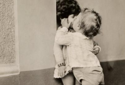 Lois sur la majorité sexuelle et le consentement du mineur – quelques repères