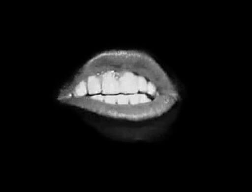 You are currently viewing La persistance d'une voix dans la littérature – Samuel Beckett