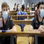 Conversation XIV : Précarités chez les étudiants ? – Diapositives de l'intervention de Jean-Luc Bourdon