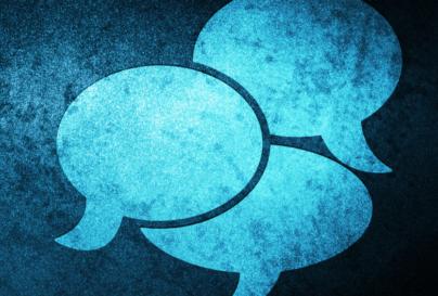 Conversations Pratiques Sociales – liste des Conversations passées et à venir